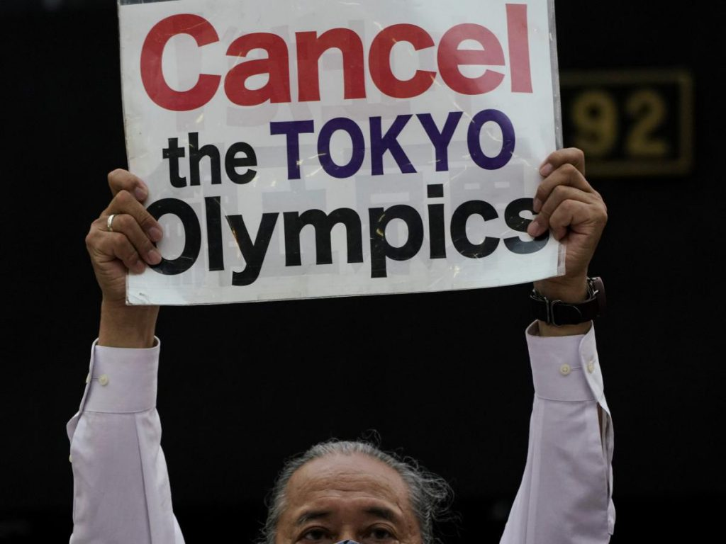 How to cancel an Olympic Game e1621586675408
